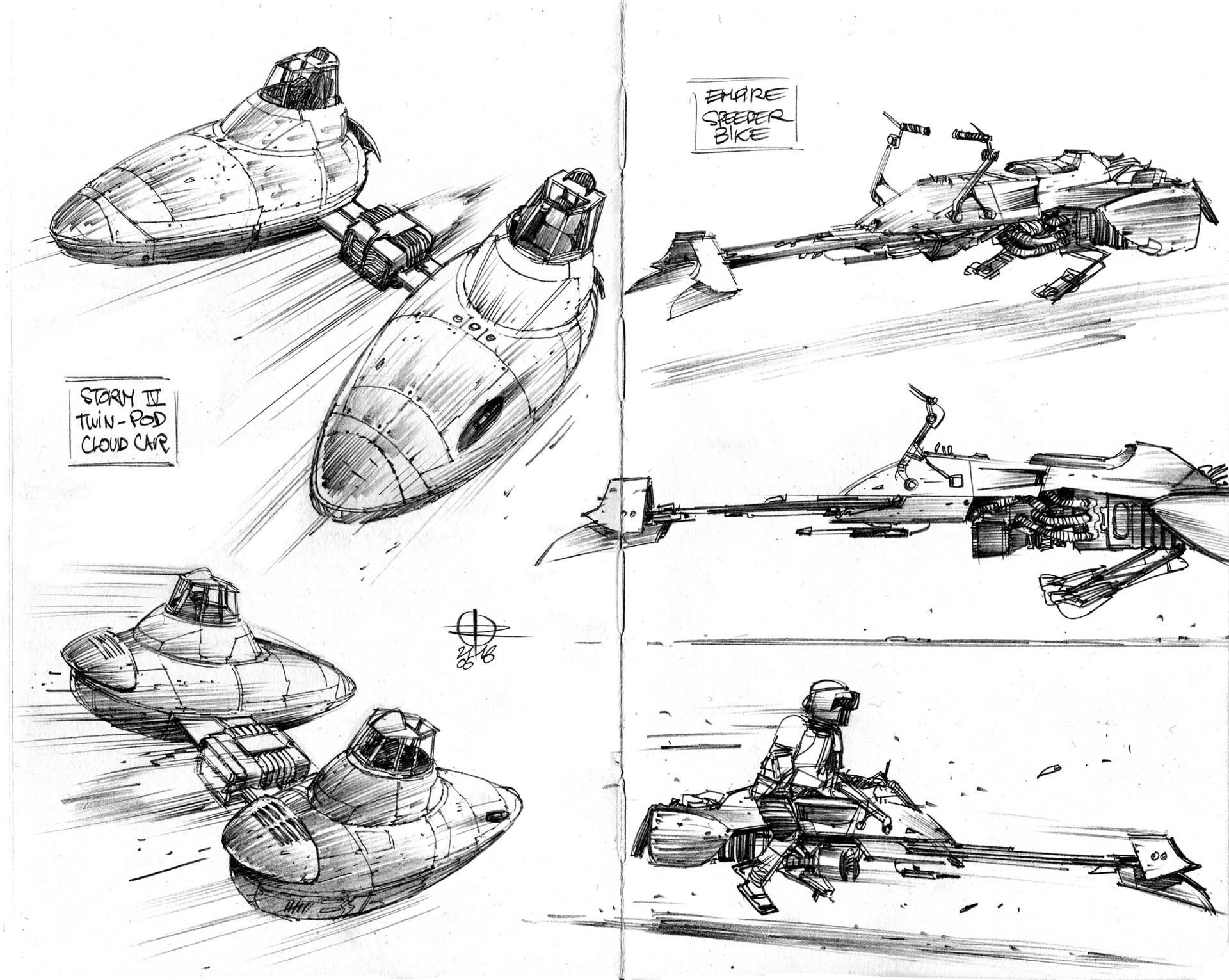 Renaud roche ride sketches03b