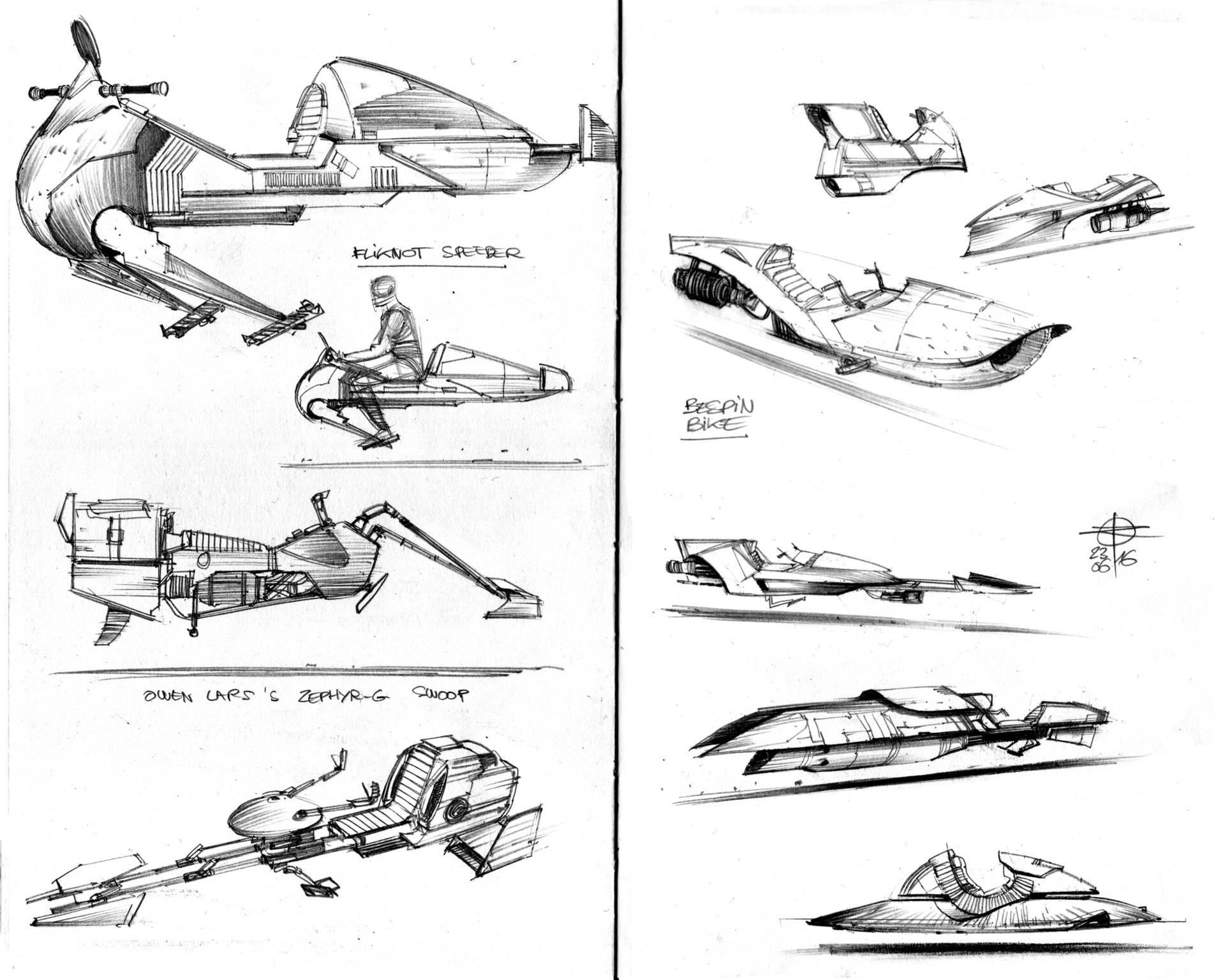 Renaud roche ride sketches04b