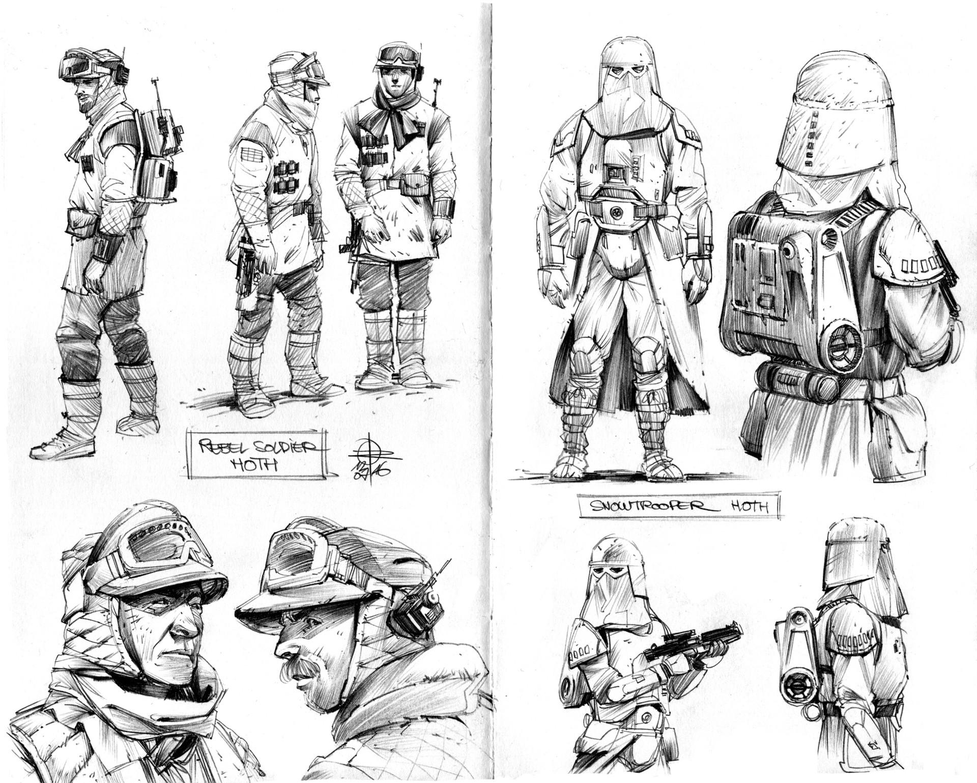 Renaud roche part01 sketches01b