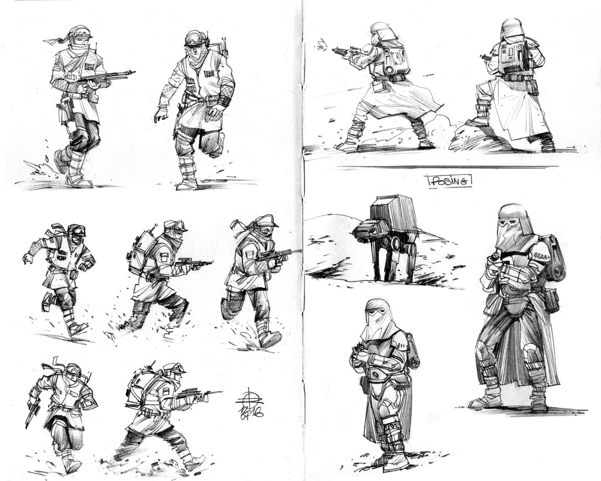 Renaud roche part01 sketches02b