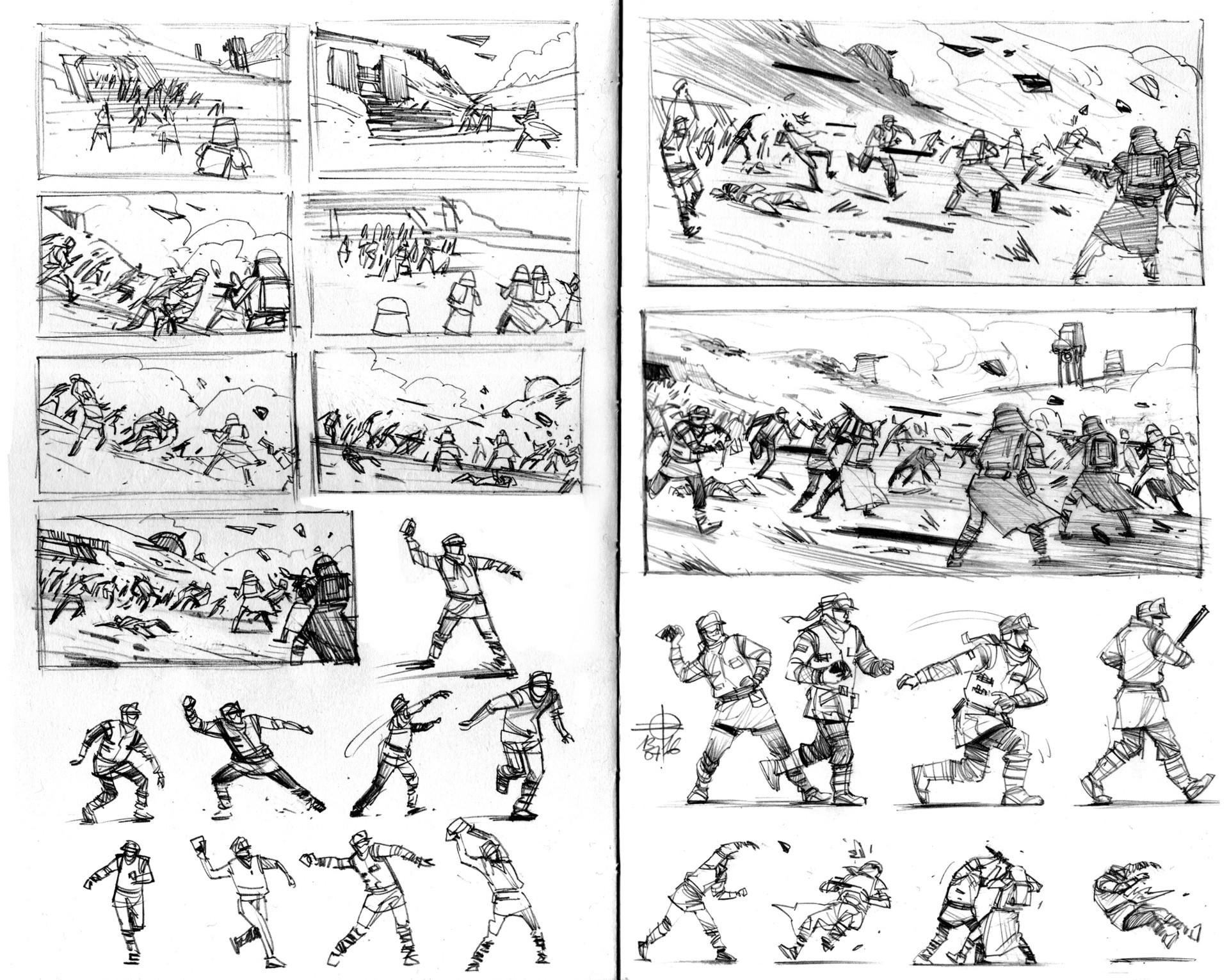 Renaud roche part01 sketches03b