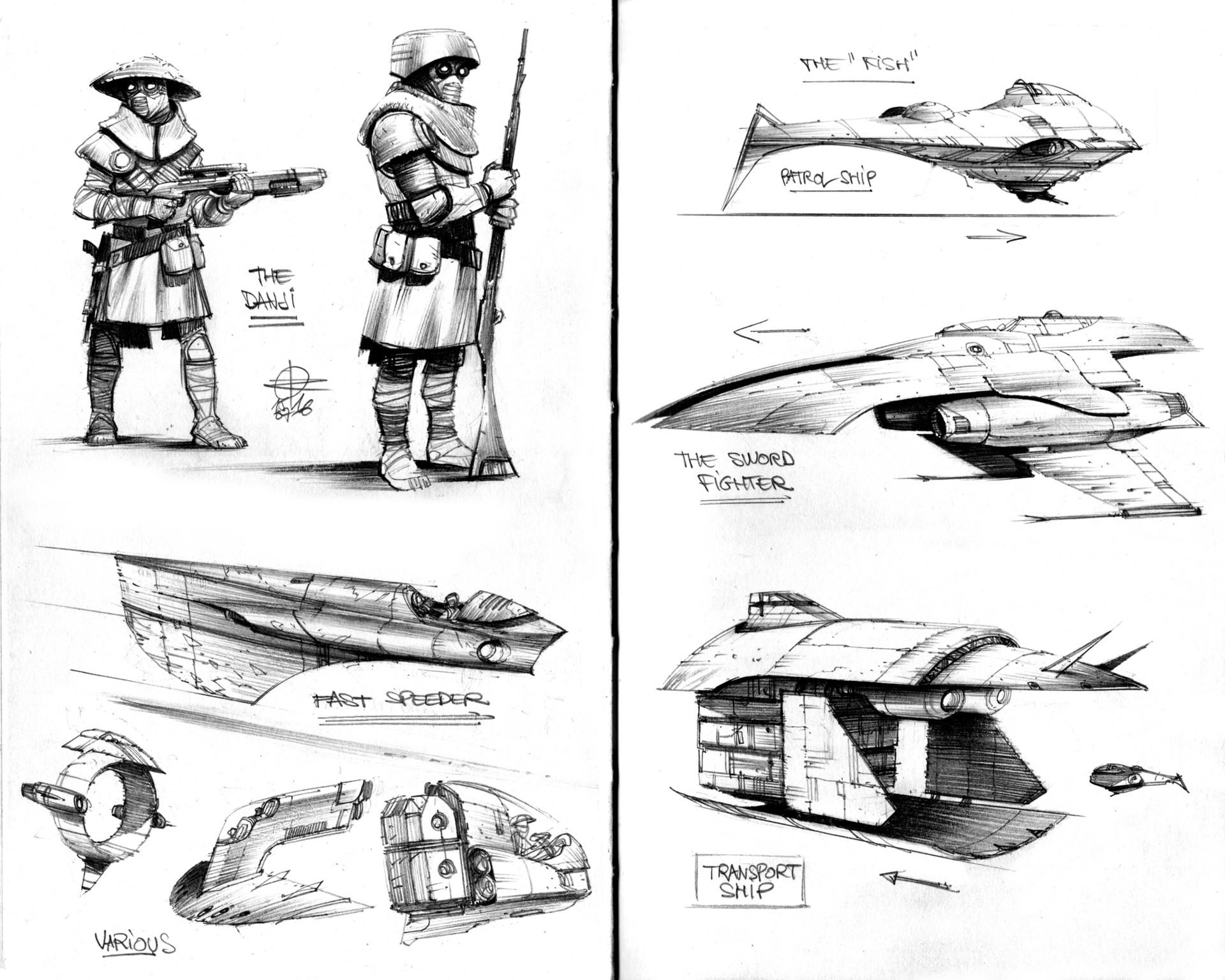 Renaud roche part02 sketches01b