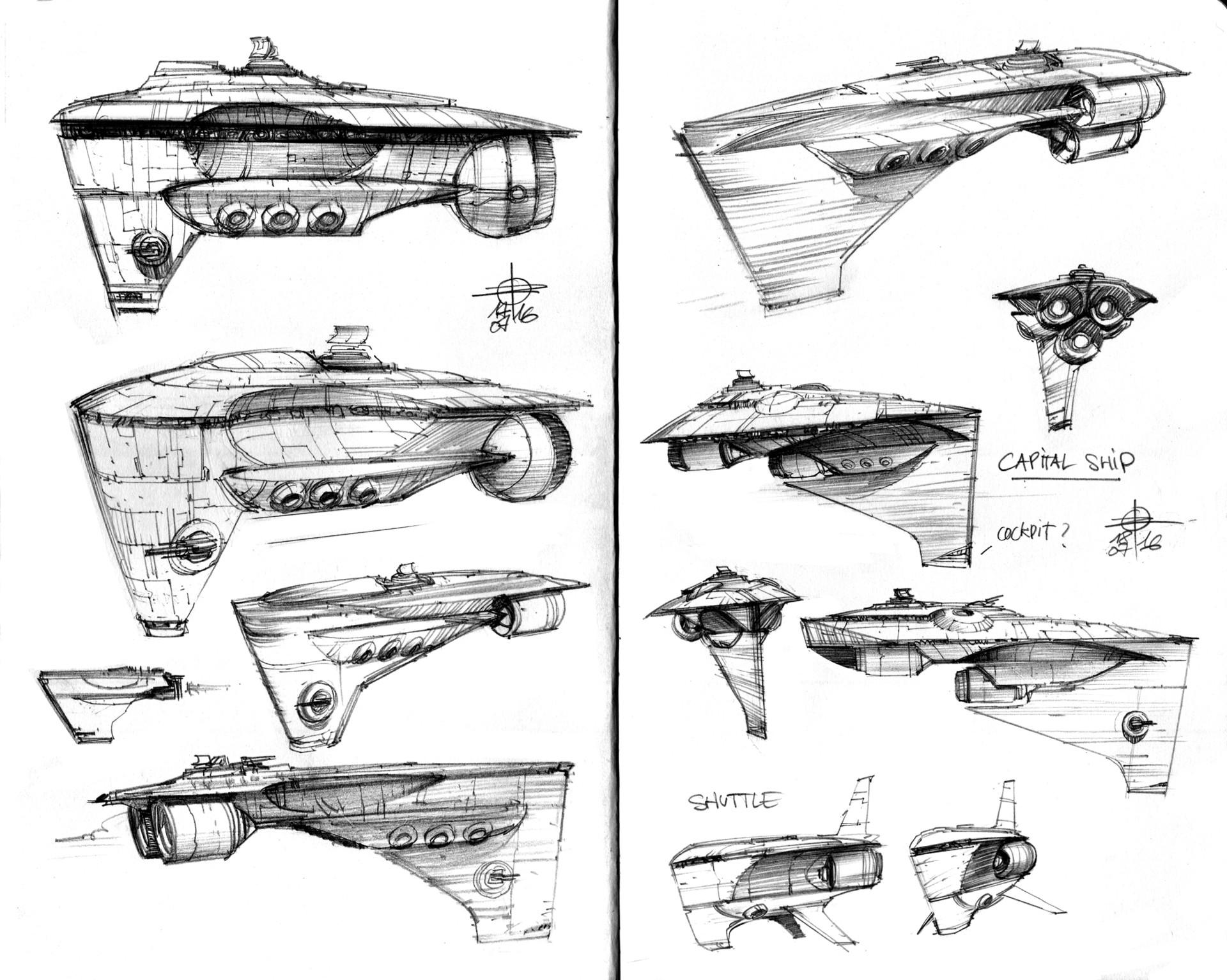 Renaud roche part02 sketches02b