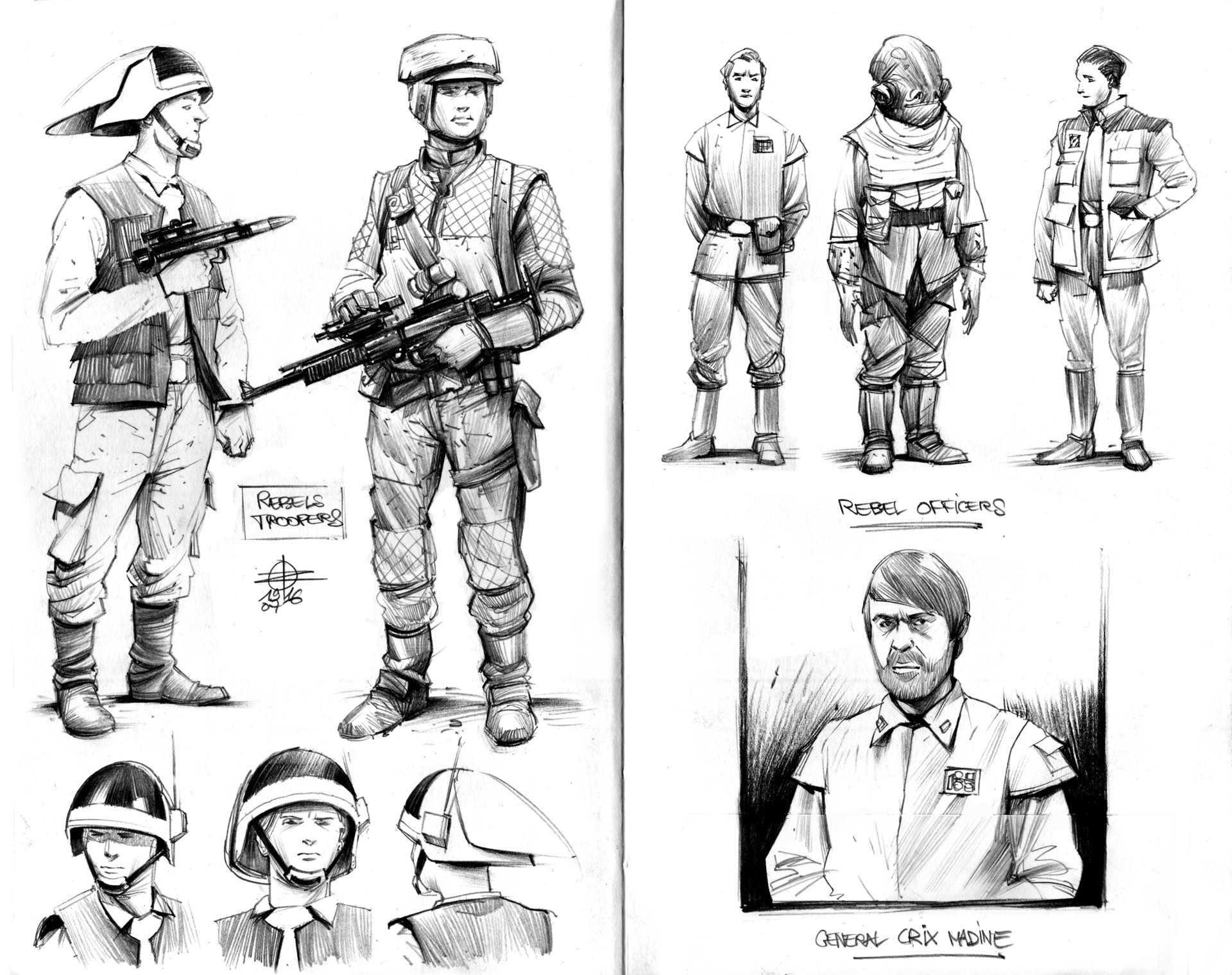 Renaud roche part03 sketches01b