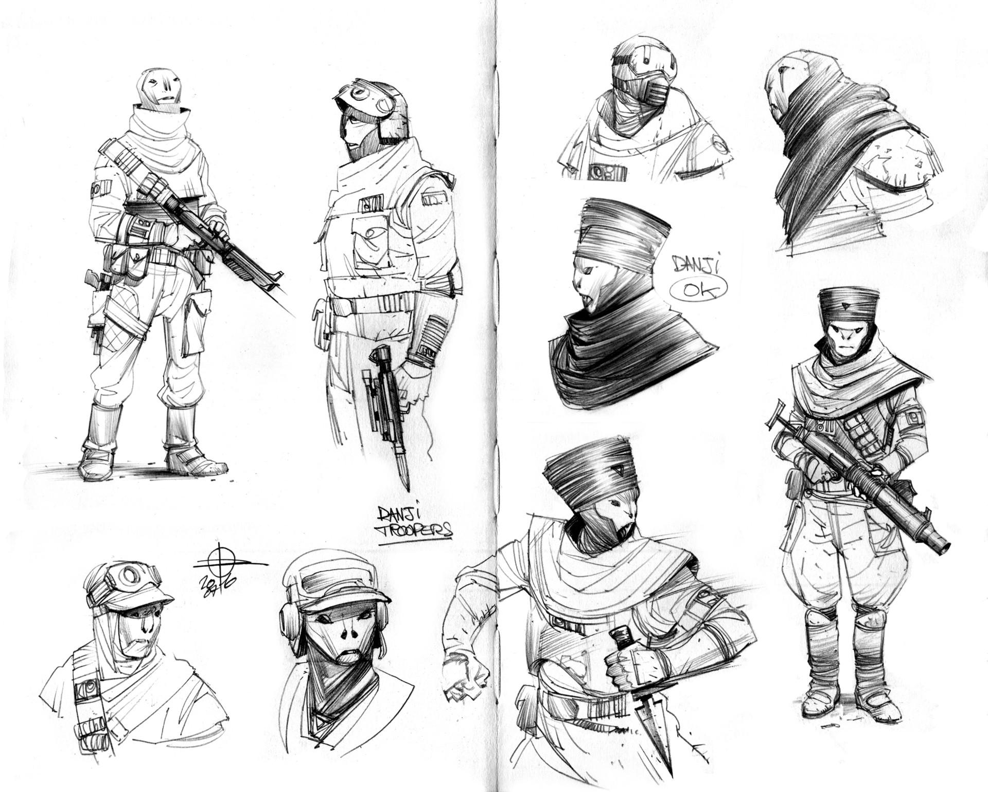 Renaud roche part03 sketches02b