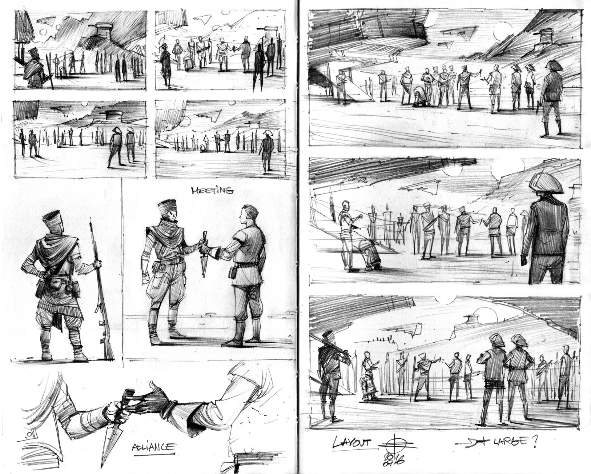 Renaud roche part03 sketches03b