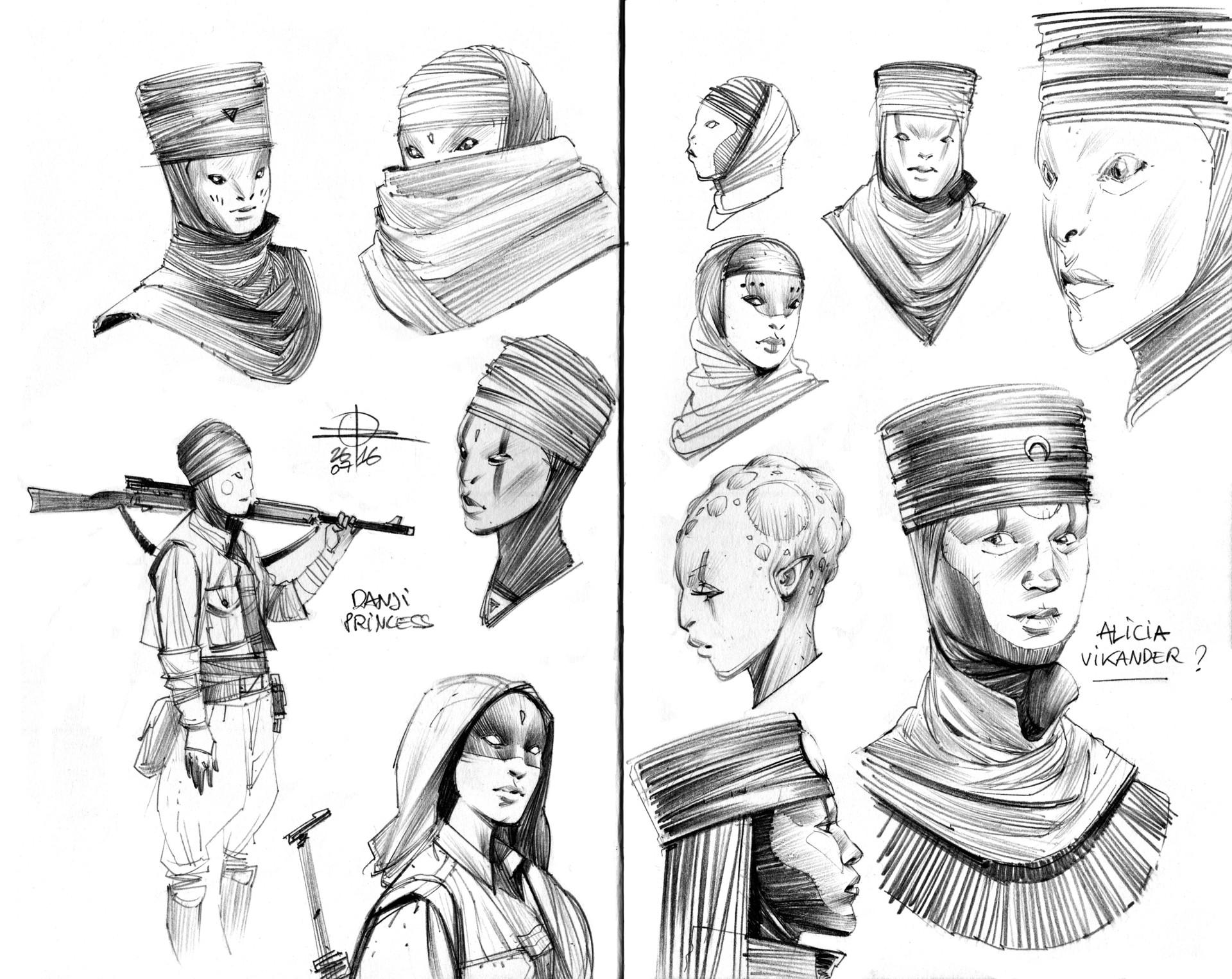 Renaud roche part05 sketches01b