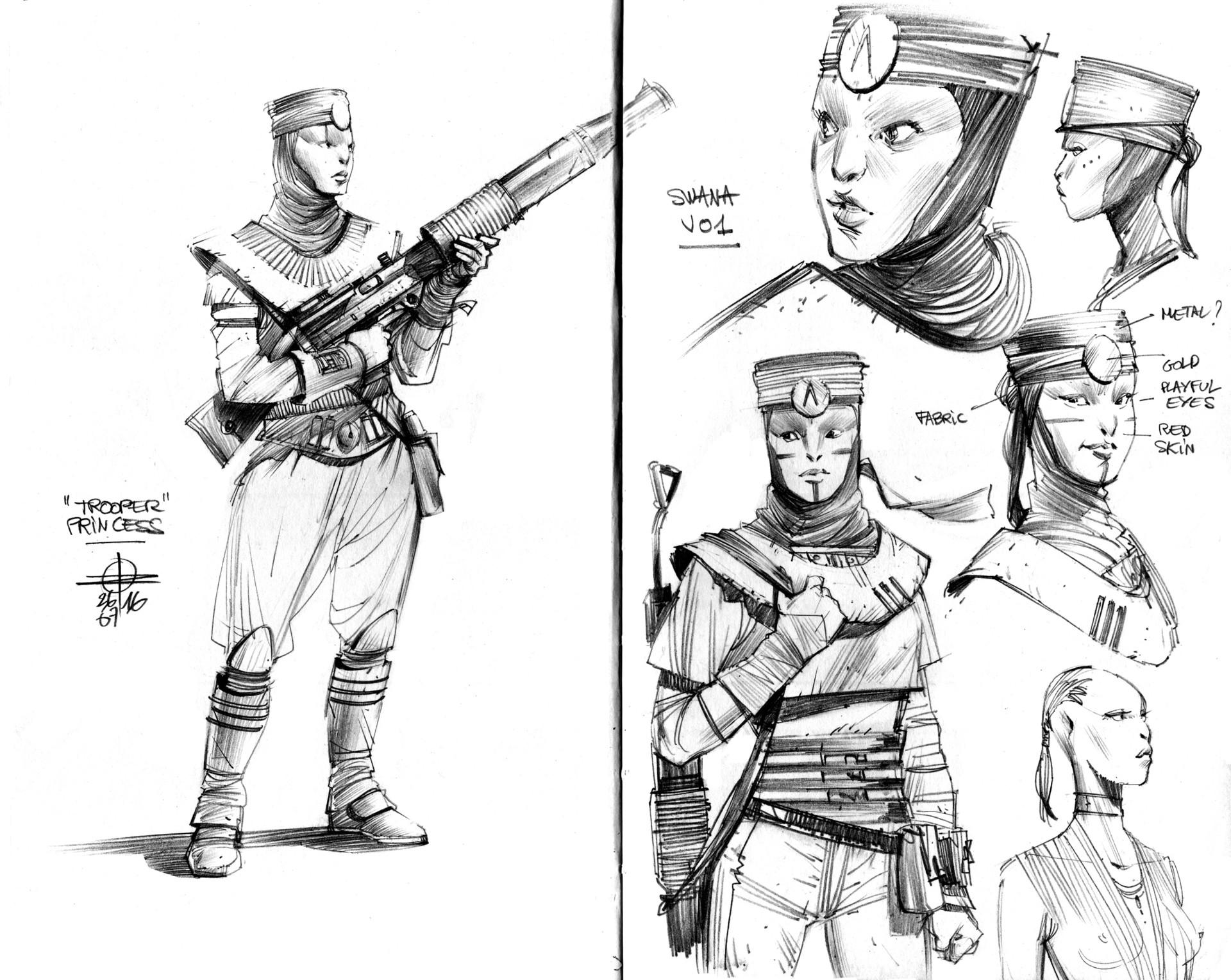 Renaud roche part05 sketches02b