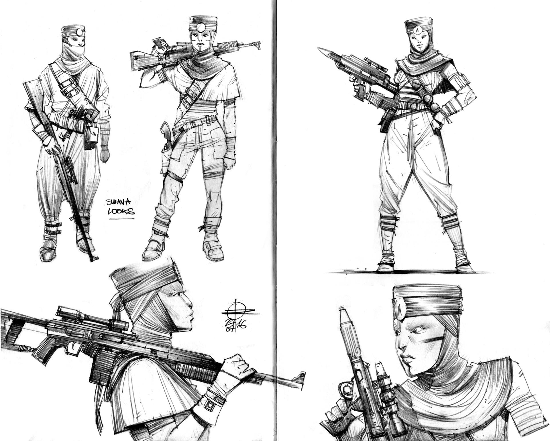 Renaud roche part05 sketches03b