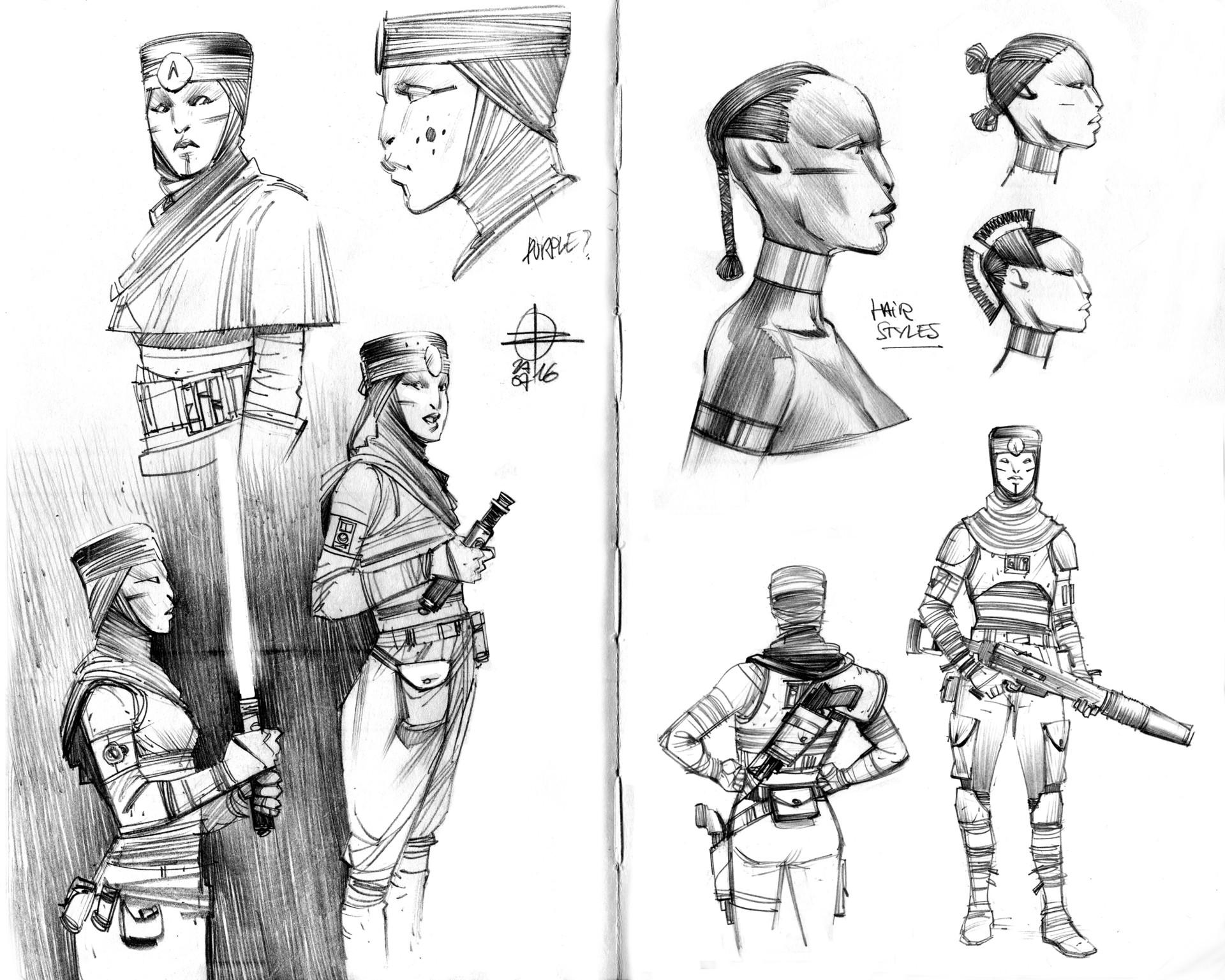 Renaud roche part05 sketches04b