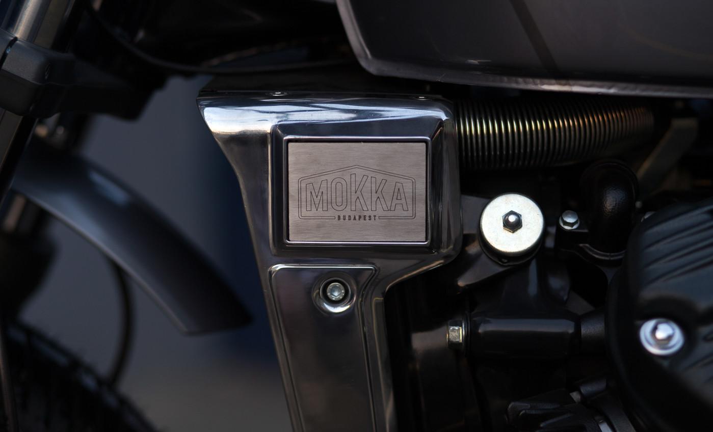 Tamas jakus mokka cycles cx500 13 of 26