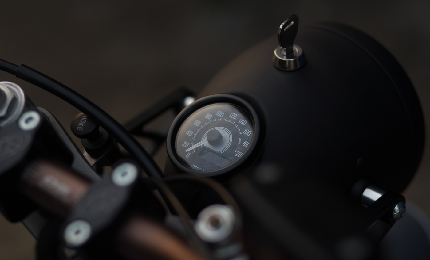 Tamas jakus mokka cycles cx500 15 of 26