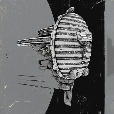 Mateusz lenart danji ships 03 mateusz lenart