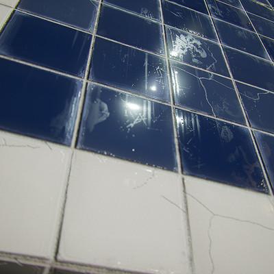 Anthony fordham bathroomwalltiles 02