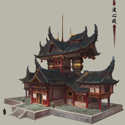 Chen cheng 20140412 2