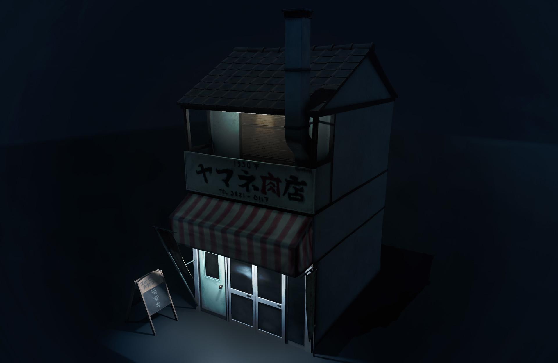 Alex voysey japaneseshop moonlight 03