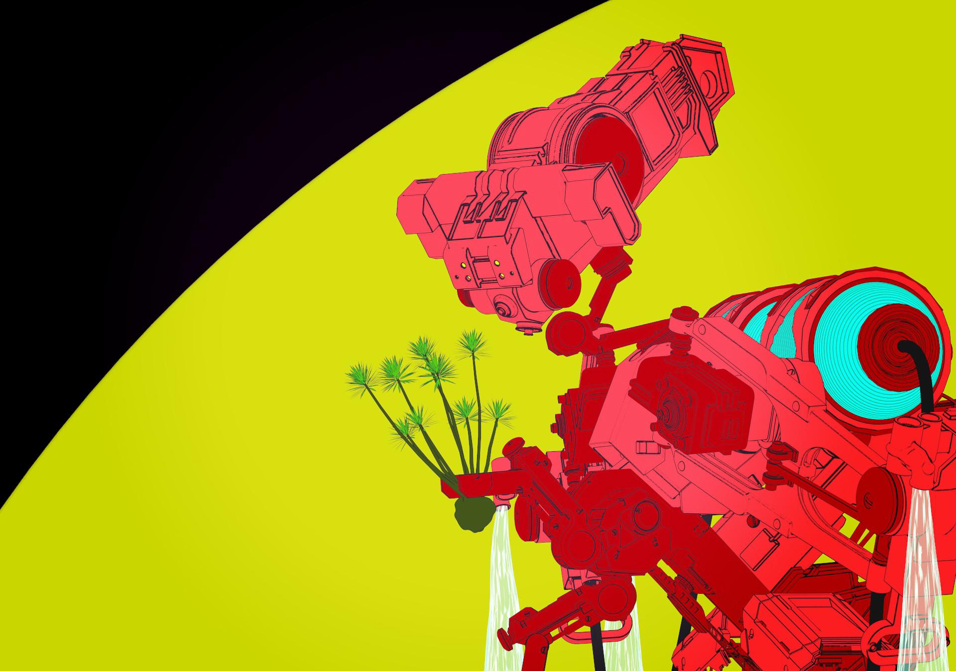 Ben nicholas farmerbot 05