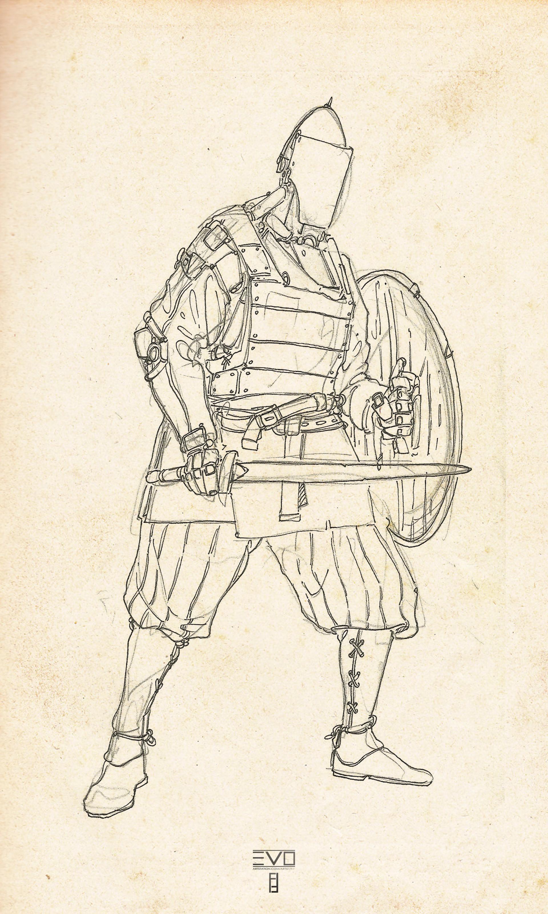 F f swordbot mkxi