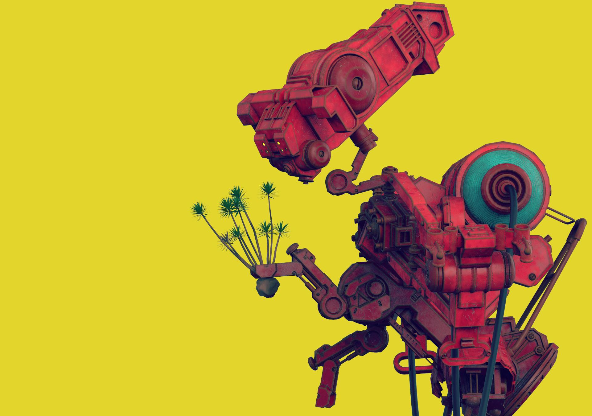 Ben nicholas farmerbot 01