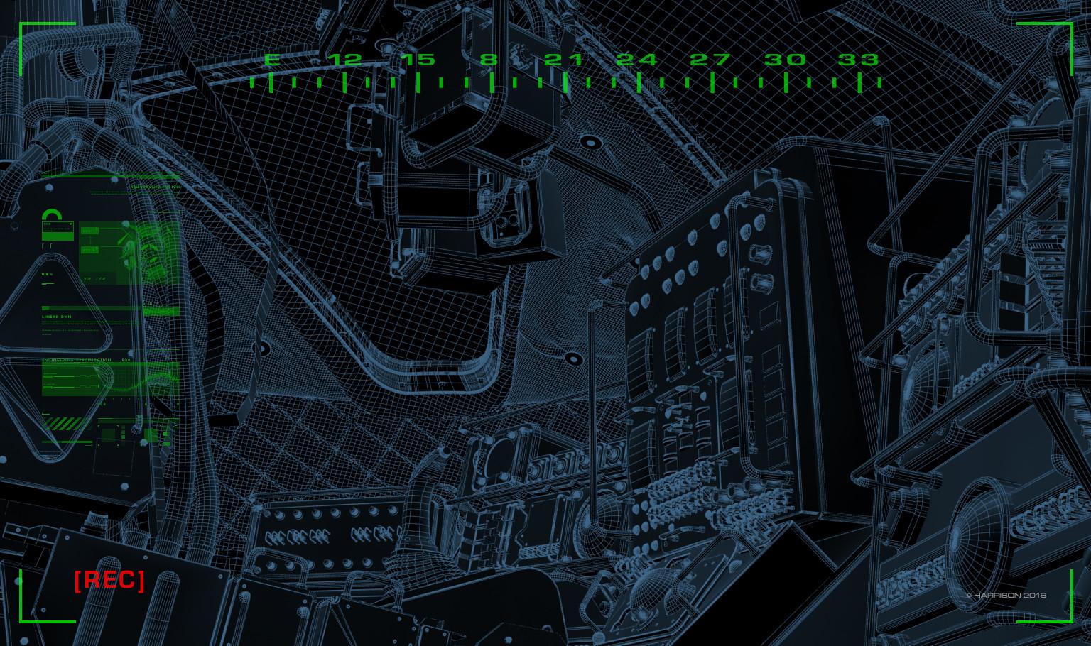 Ben harrison 04 cockpit cam schematic