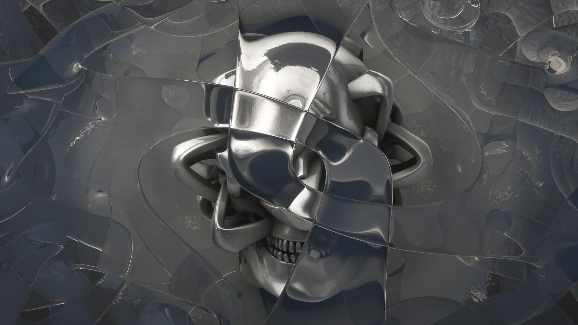 Kresimir jelusic robob3ar 363 101016 skl 10