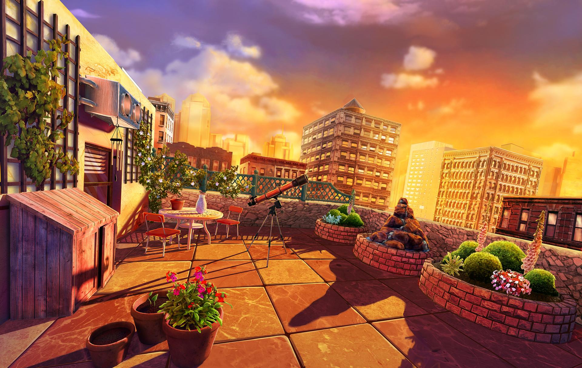 Rob smyth rooftop garden final sky