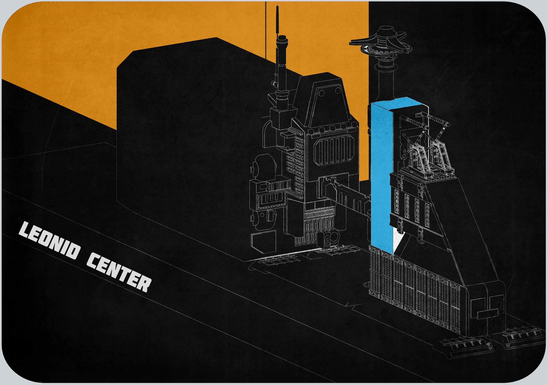 Ben nicholas sovietblueprint abstraction 02