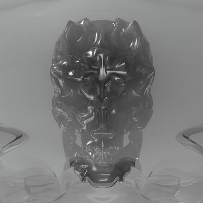 Kresimir jelusic robob3ar 367 141016 skl 14