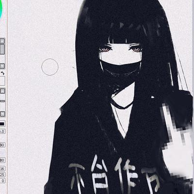 Aoi ogata ghdsd