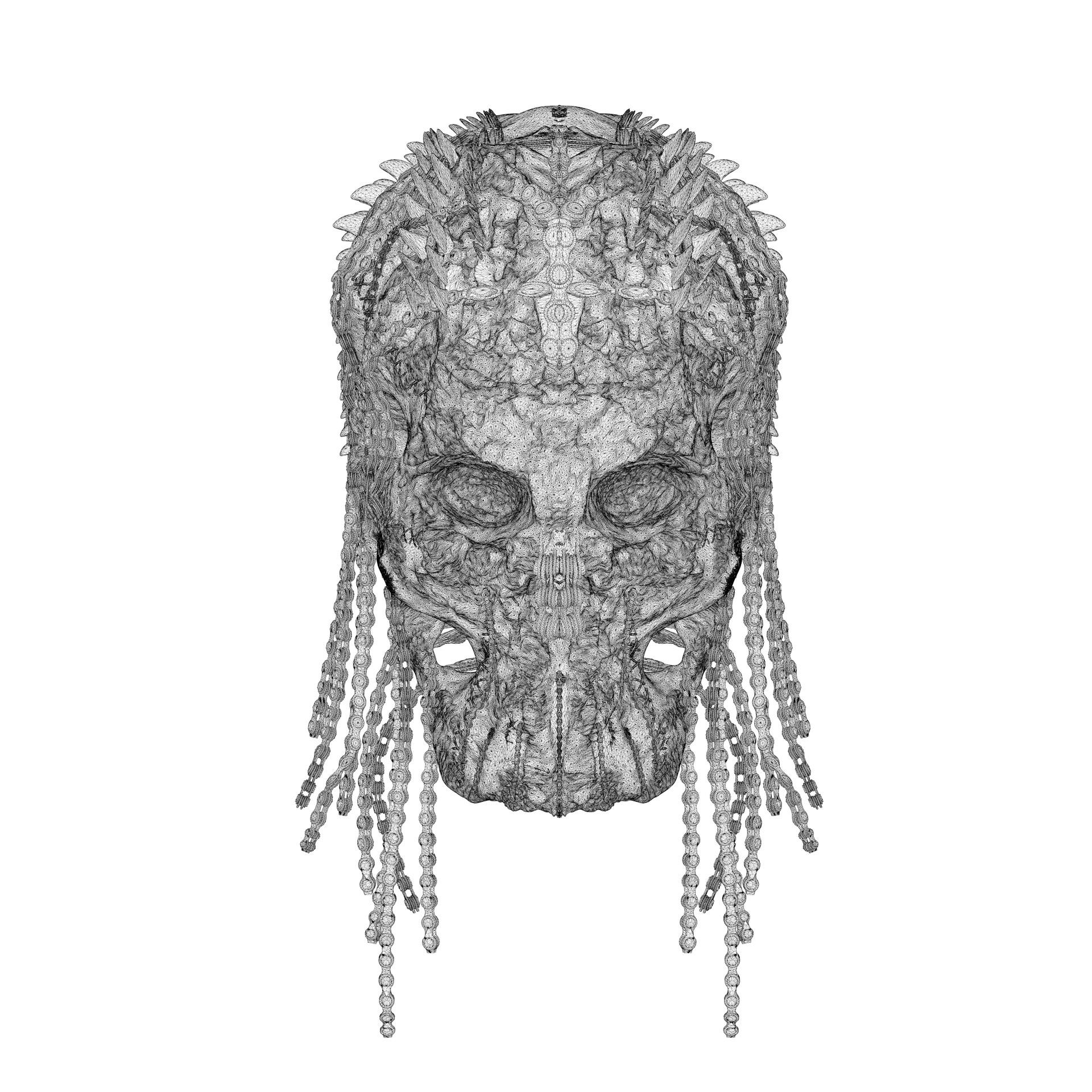 Kresimir jelusic robob3ar 374 211016 skl 21 wire