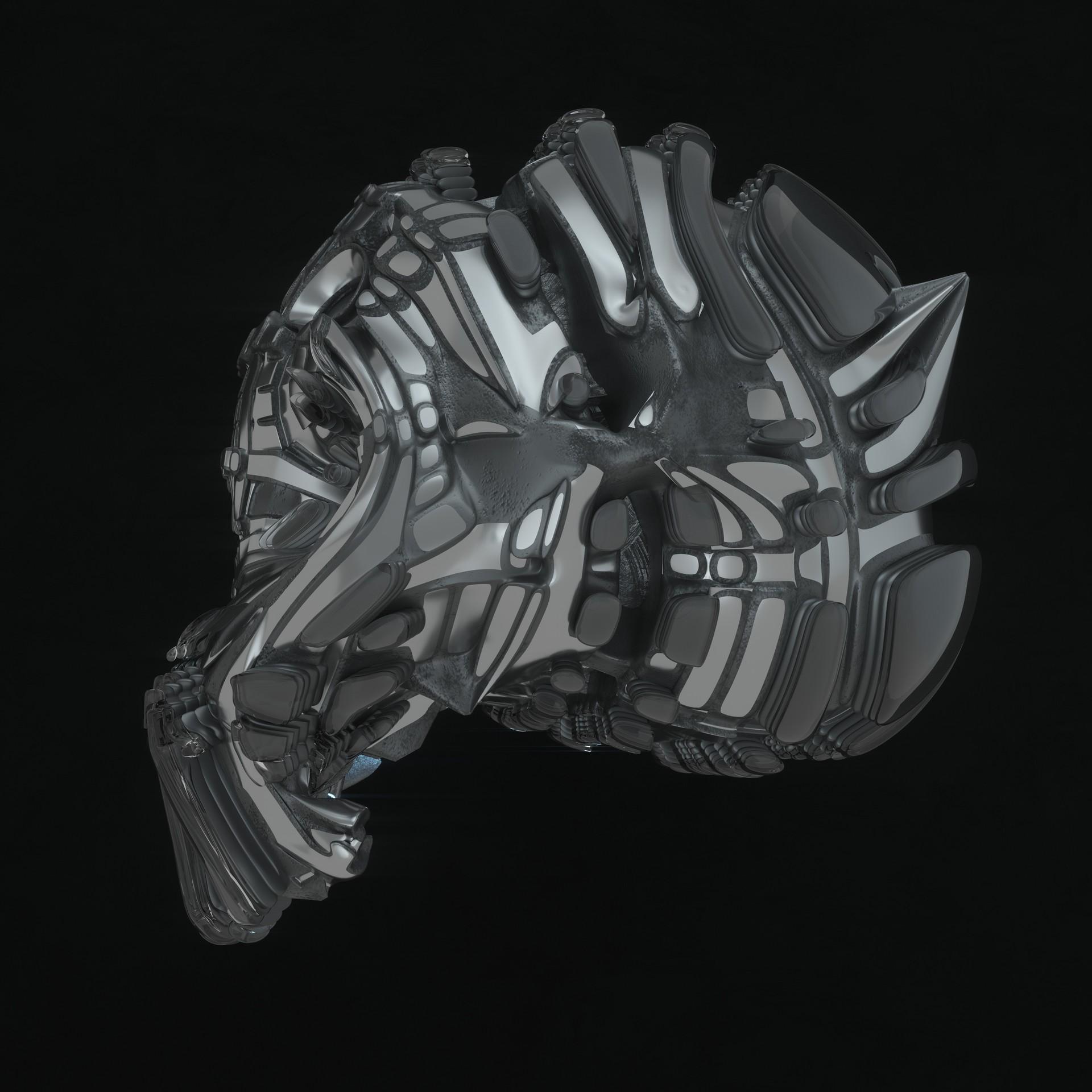 Kresimir jelusic robob3ar 378 251016 skl 25