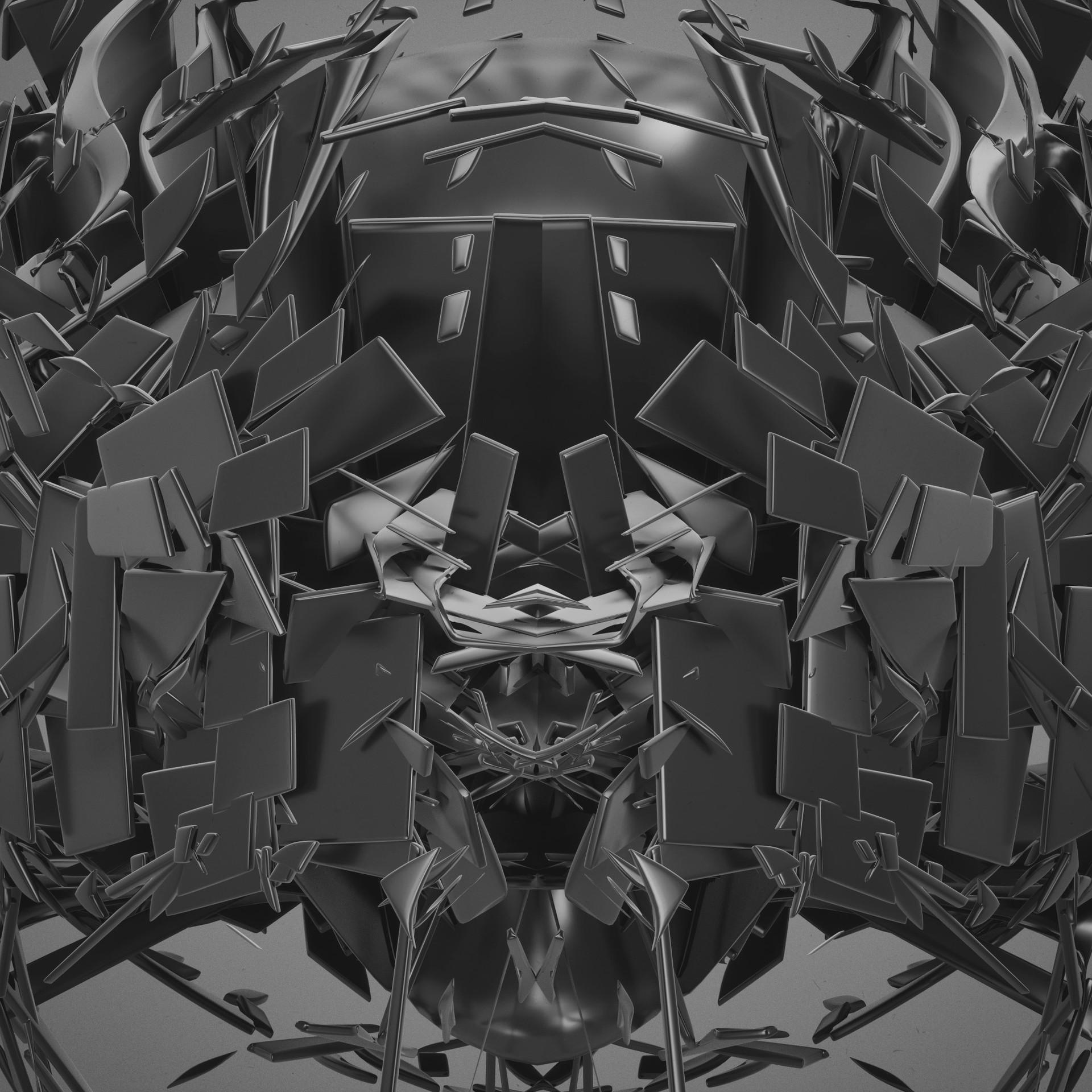 Kresimir jelusic robob3ar 379 261016 skl 26 custom