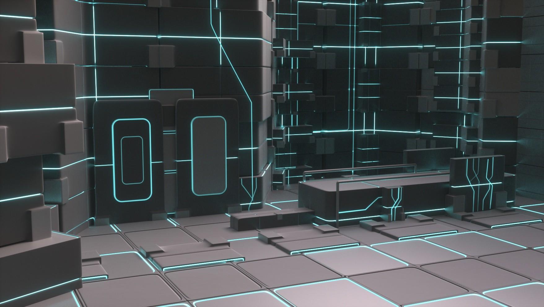 Kresimir jelusic robob3ar 2017 test