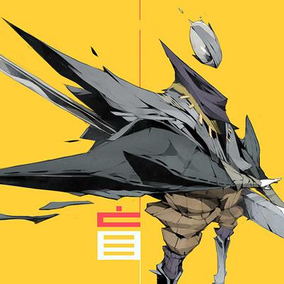 Tan zhi hui blinded swordsman up res 2