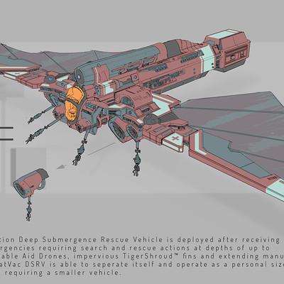 Connor sheehan ship detail2