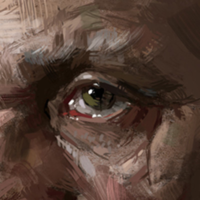 Joakim ericsson portrait final small
