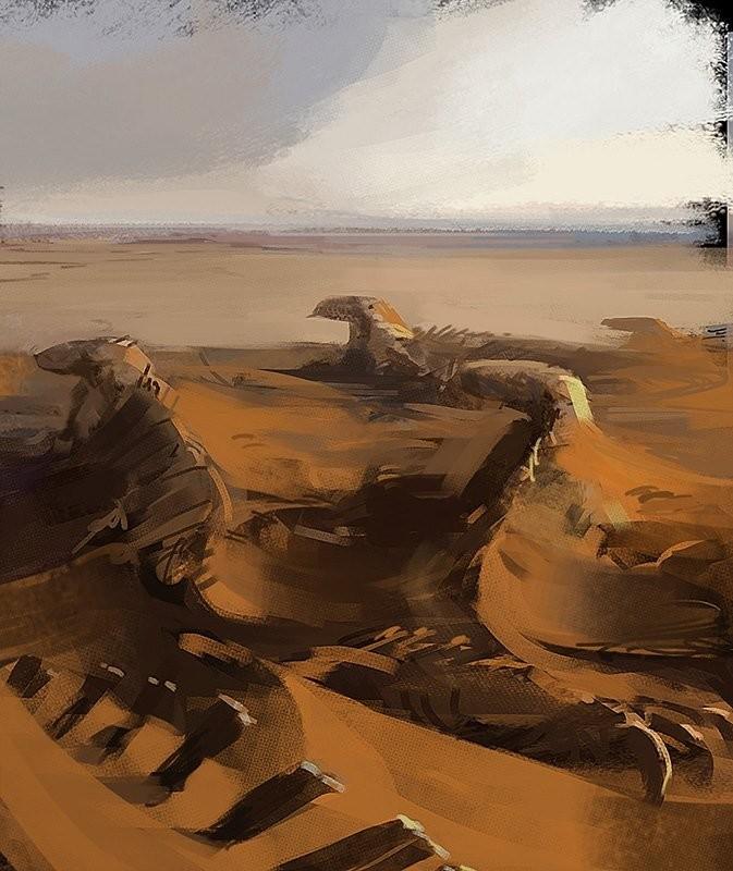 Alex jay brady earth dragons