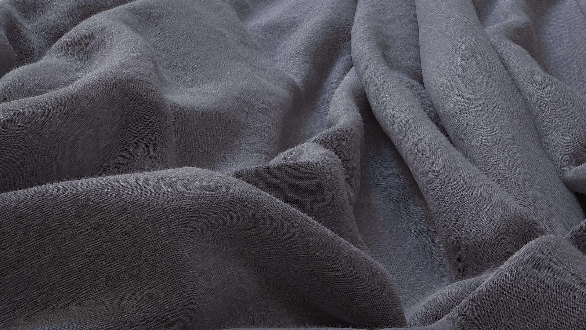 Francois bethermin fabric03