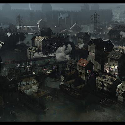 Brx wright token of woden albiolian city