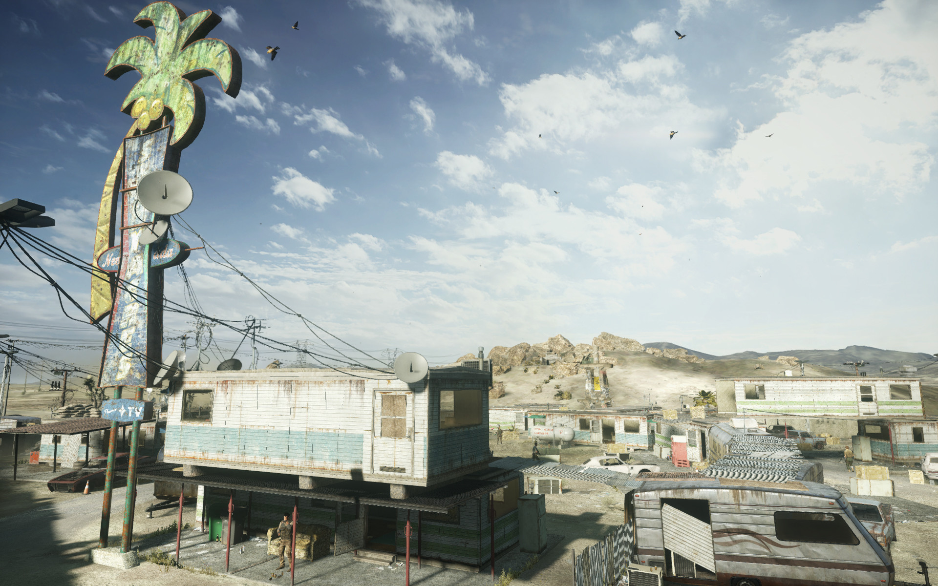 Cordell felix singleplayer desert 02
