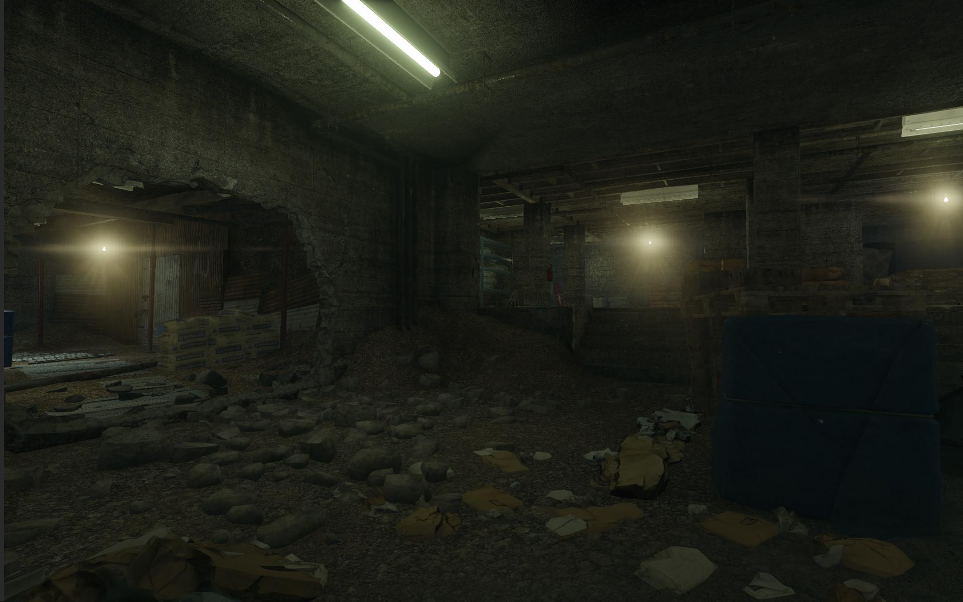 Cordell felix multiplayer dustbowl 01