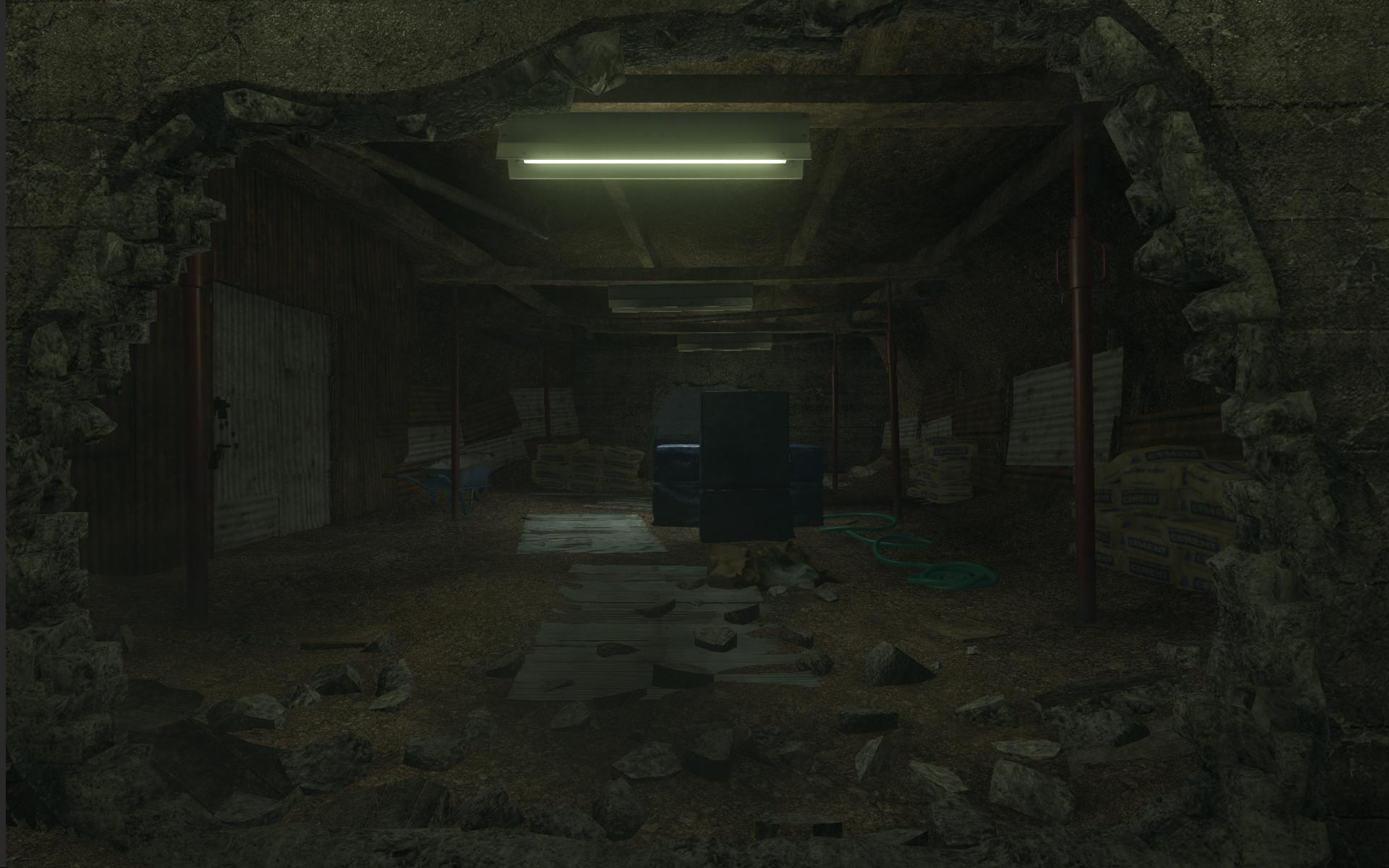 Cordell felix multiplayer dustbowl 02