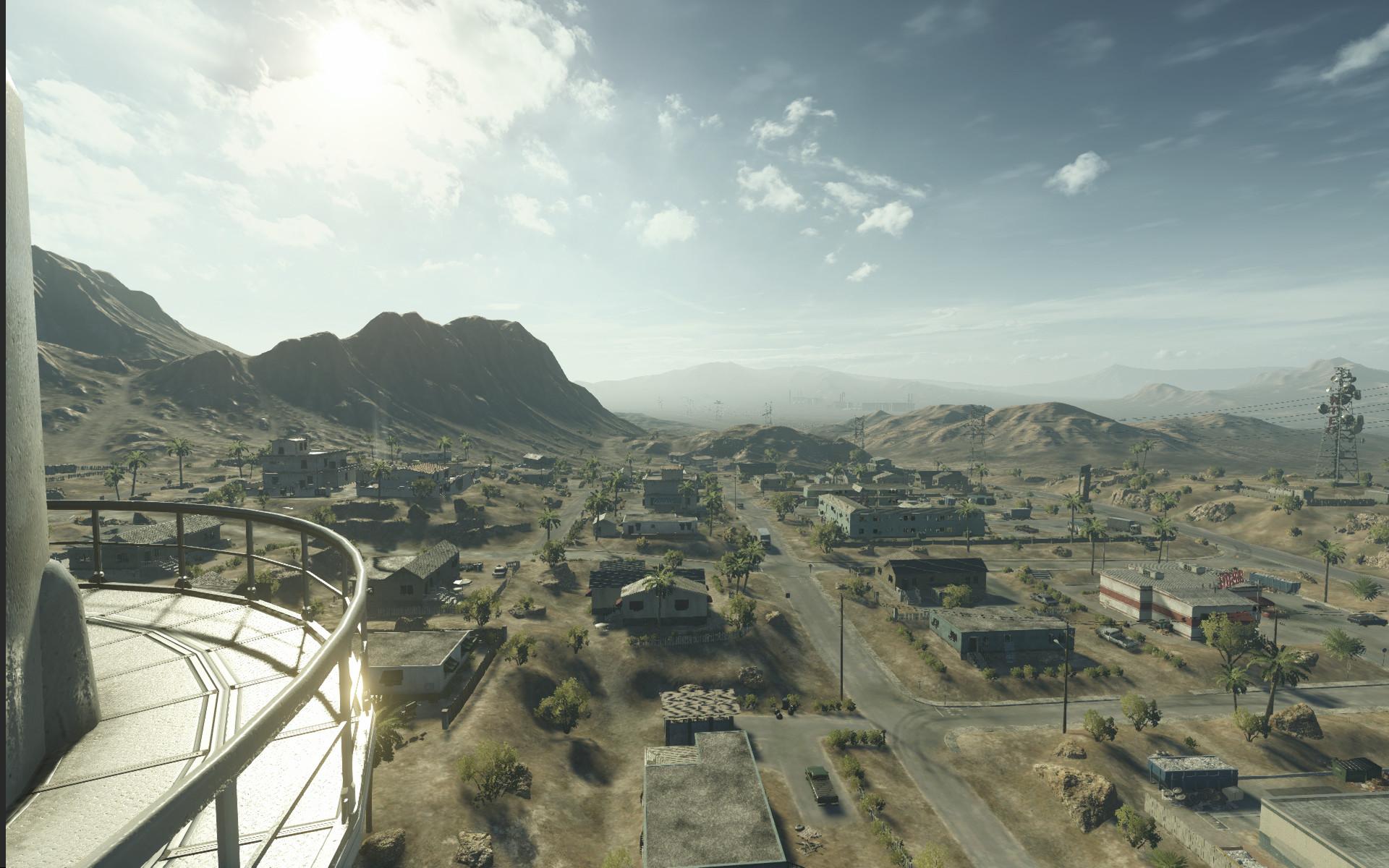 Cordell felix multiplayer dustbowl 03