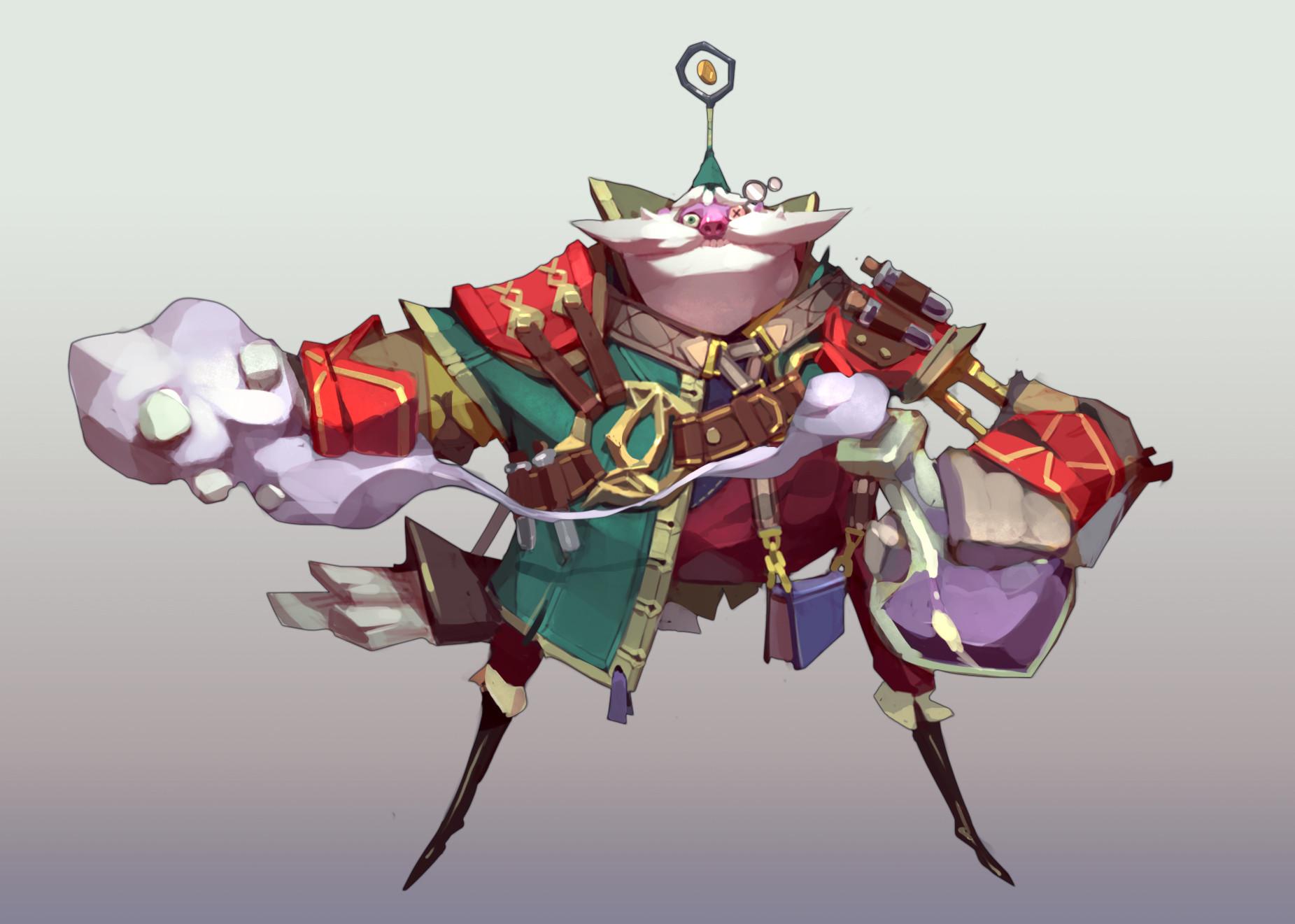 Tan zhi hui alchemist2b