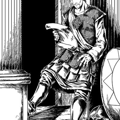 Axelle bouet senocondius final nb