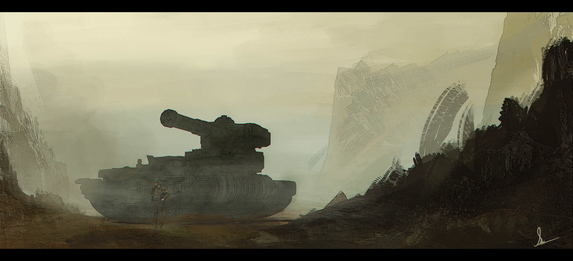 Shwetank shukla tank