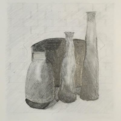 Chris hendrickson hendrickson chris 3h art1 o 1609