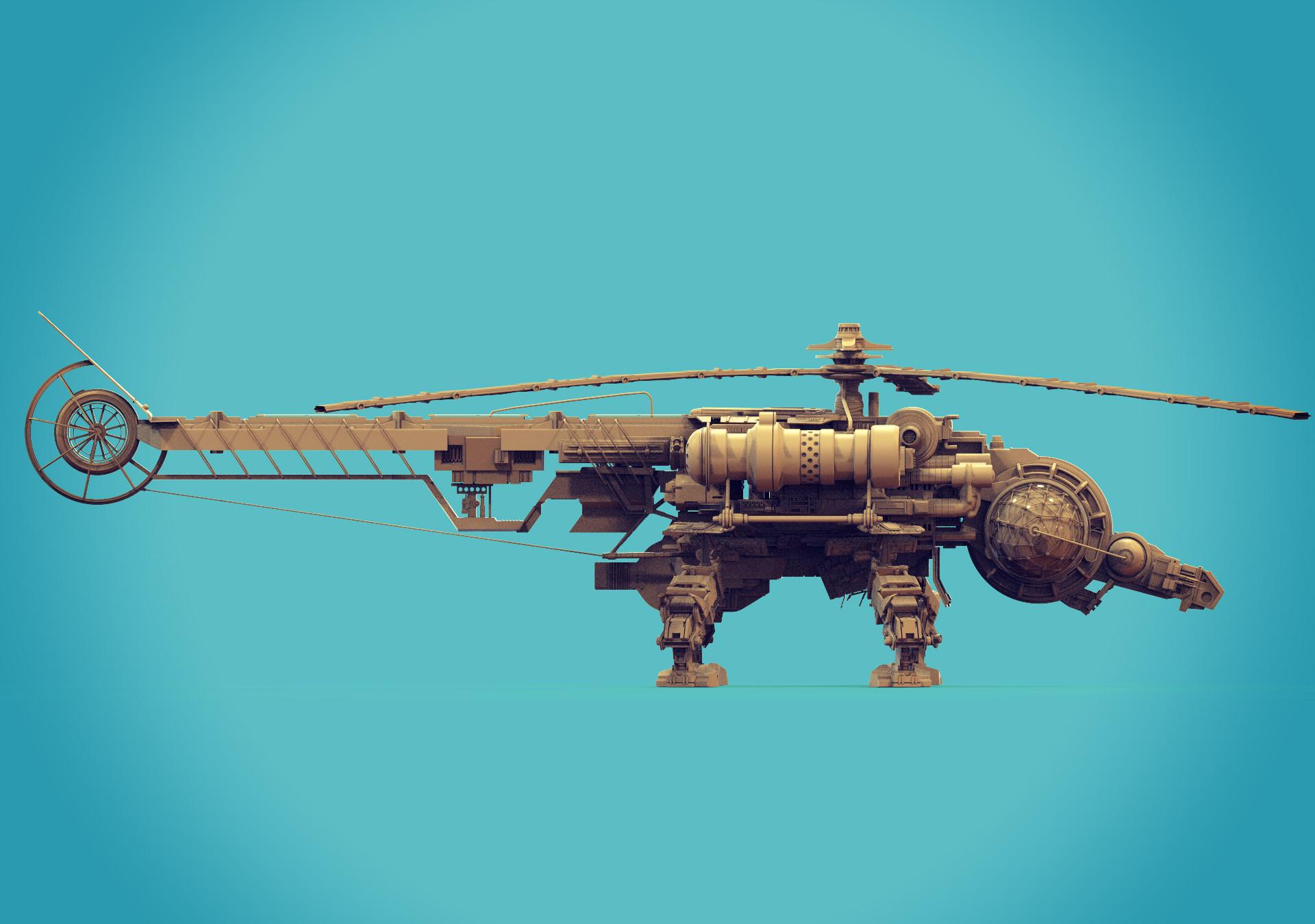 Ben nicholas bughelicopter 03