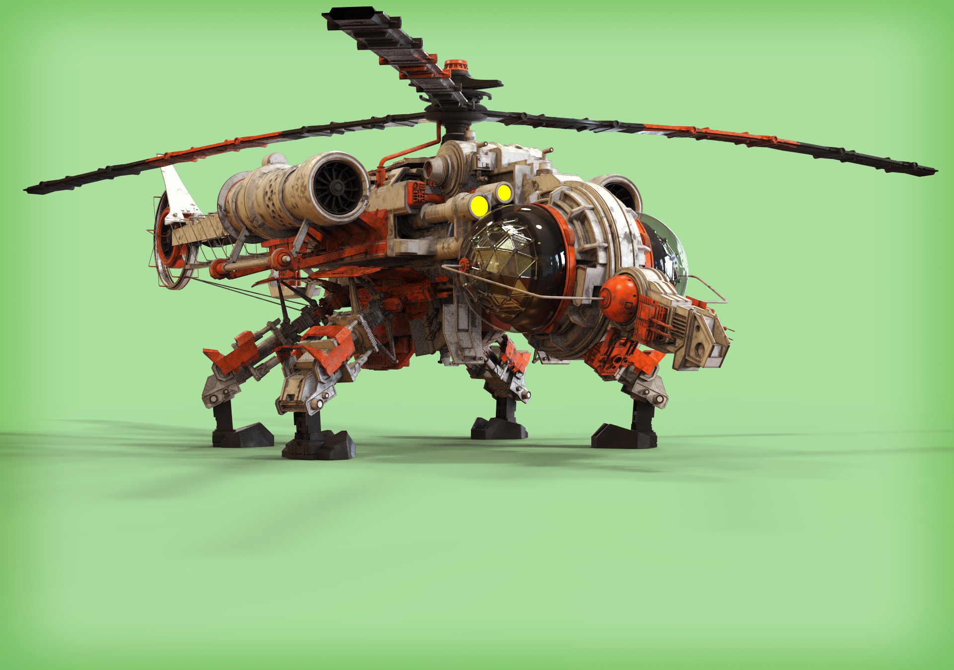 Ben nicholas bughelicopter 05