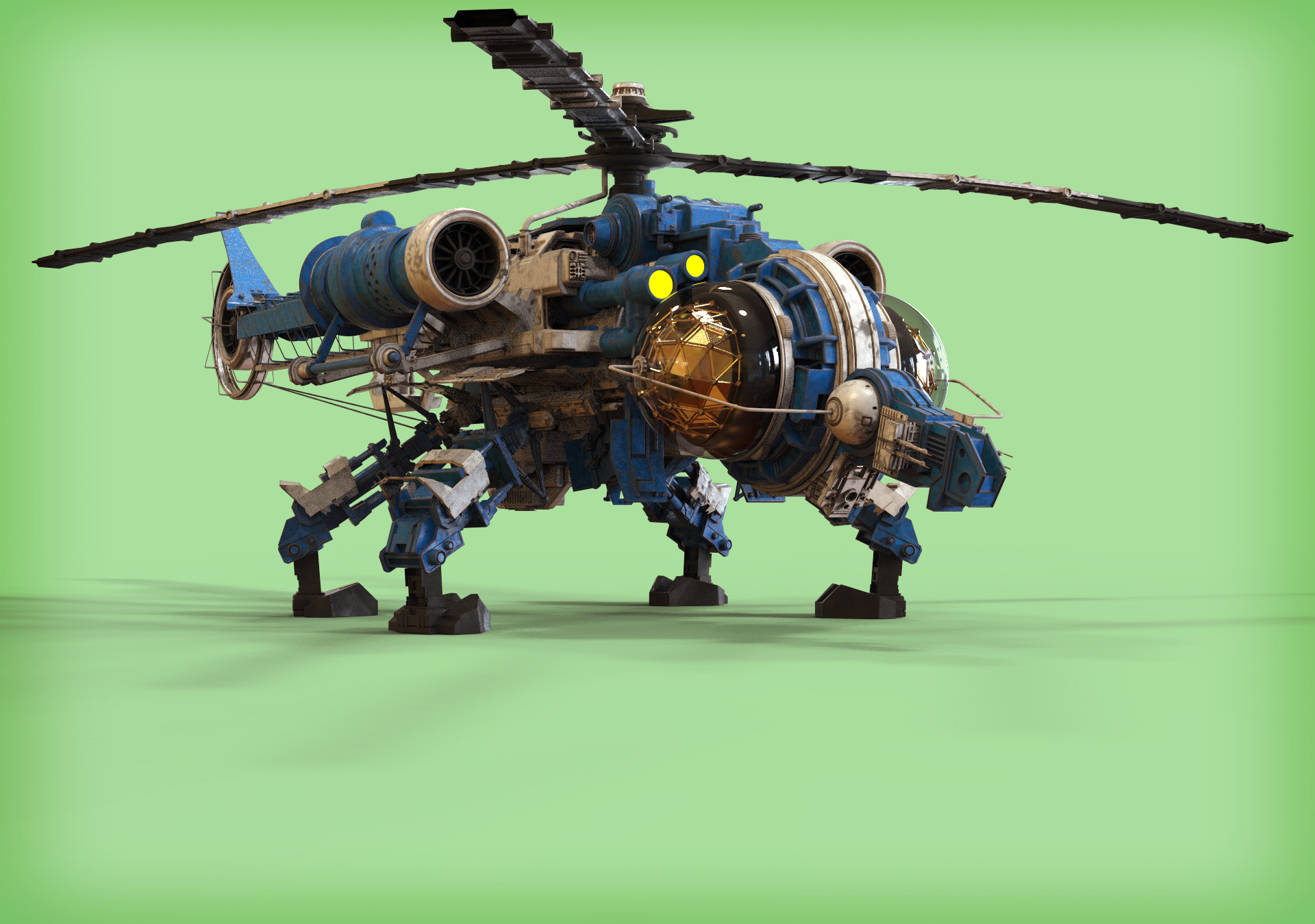 Ben nicholas bughelicopter 08